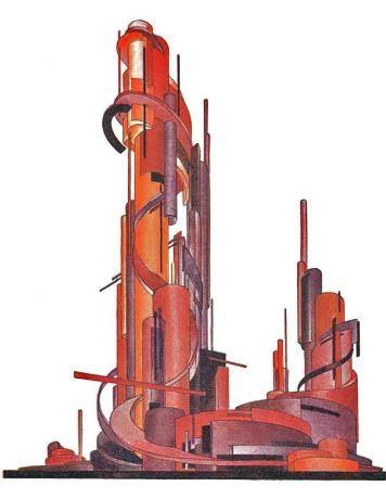 Constructivism-04