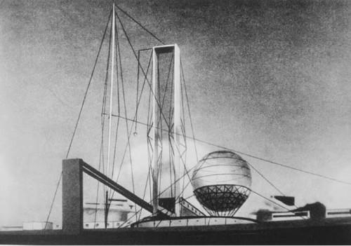 Constructivism-05