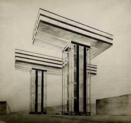 Constructivism-06