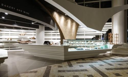 IL-LAGO-Bakery-Wine-shop-by-Design-BONO-Goyang-City-South-Korea-04