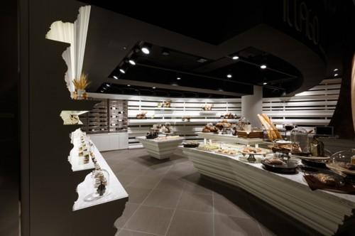 IL-LAGO-Bakery-Wine-shop-by-Design-BONO-Goyang-City-South-Korea-05