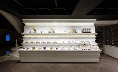 IL-LAGO-Bakery-Wine-shop-by-Design-BONO-Goyang-City-South-Korea-06