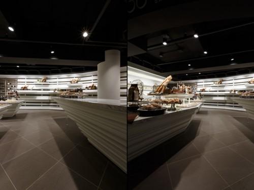 IL-LAGO-Bakery-Wine-shop-by-Design-BONO-Goyang-City-South-Korea-08