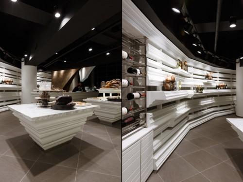 IL-LAGO-Bakery-Wine-shop-by-Design-BONO-Goyang-City-South-Korea-09