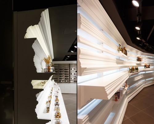 IL-LAGO-Bakery-Wine-shop-by-Design-BONO-Goyang-City-South-Korea-11