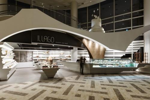 IL-LAGO-Bakery-Wine-shop-by-Design-BONO-Goyang-City-South-Korea