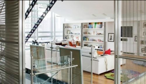 modern-penthouse-Freshome-15