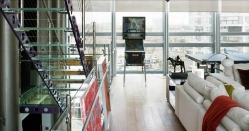 modern-penthouse-Freshome-16