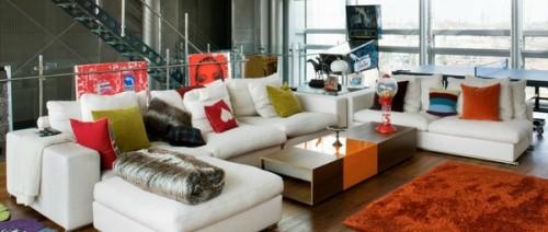 modern-penthouse-Freshome-17