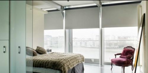 modern-penthouse-Freshome-22