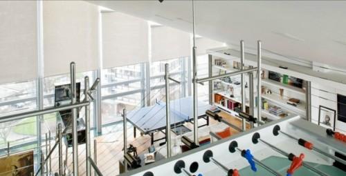 modern-penthouse-Freshome-8