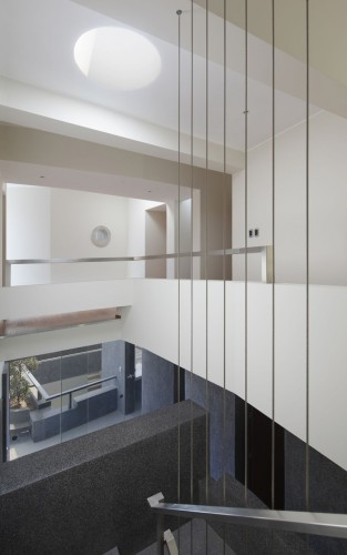 11dLonghi-Architects-6