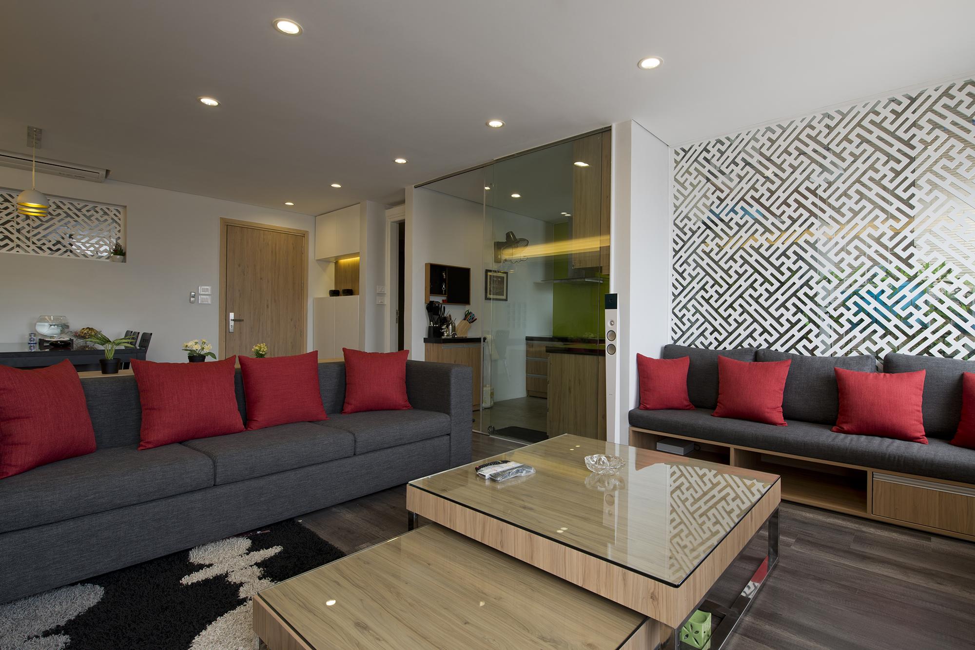 2V_livingroom_1