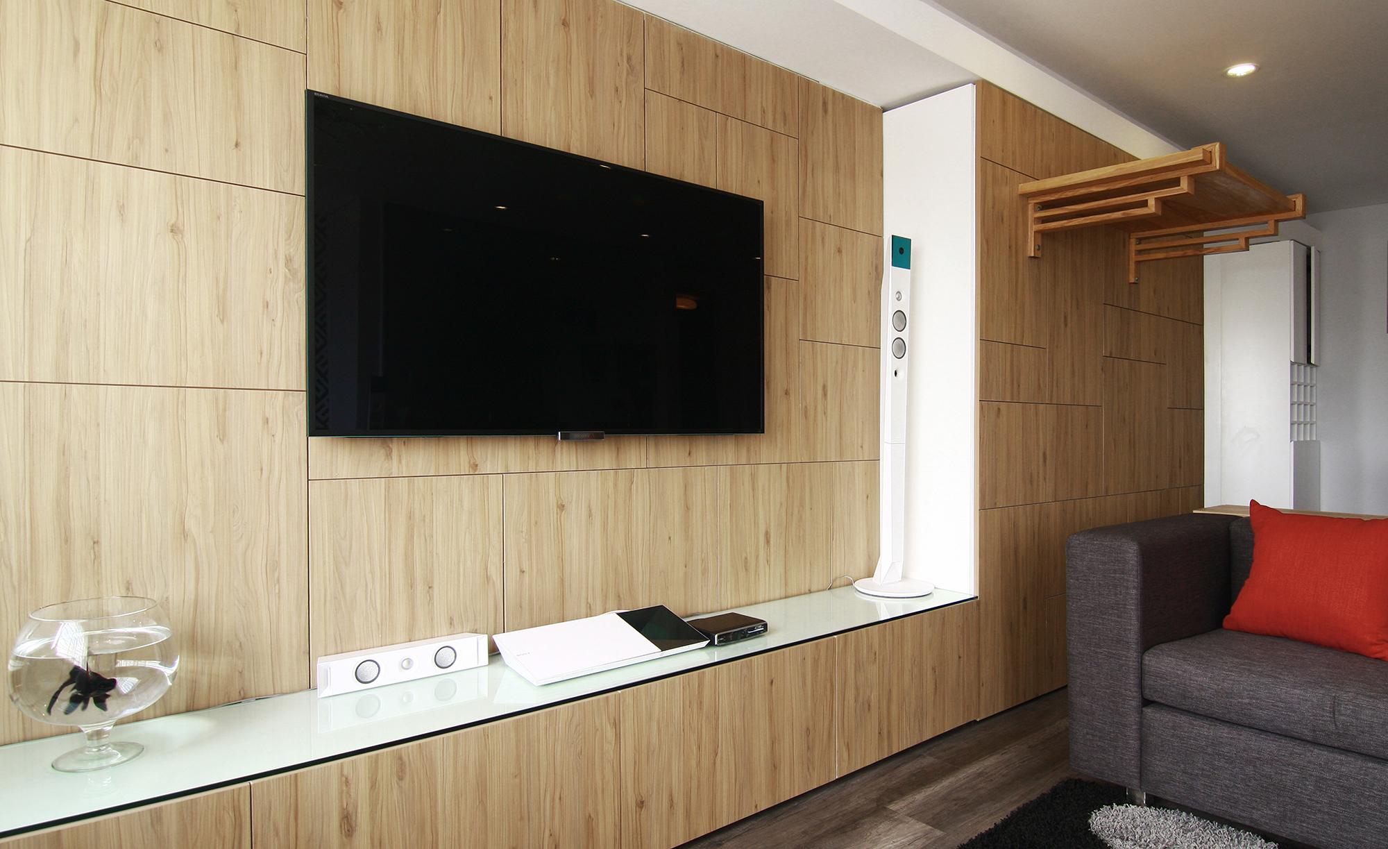 2V_livingroom_2