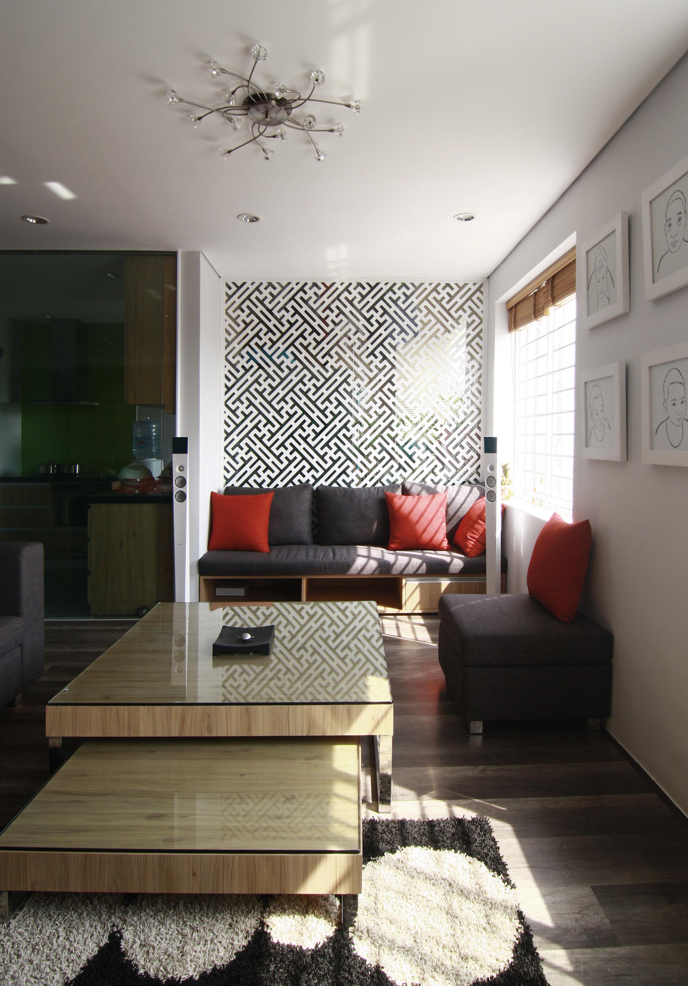 2V_livingroom_4