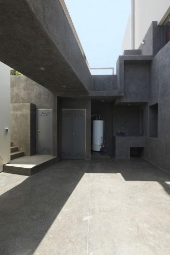320Longhi-Architects-16