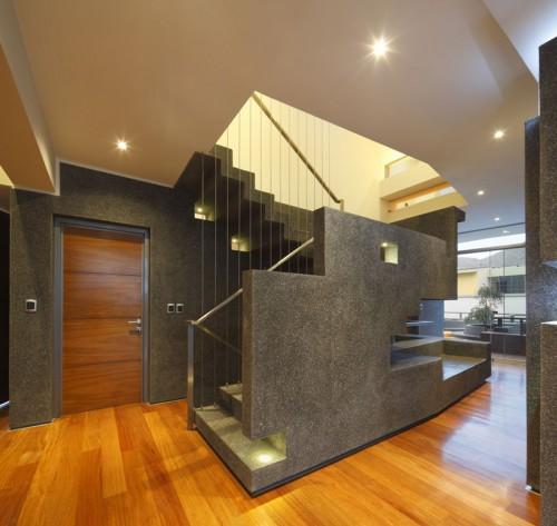 37eLonghi-Architects-8