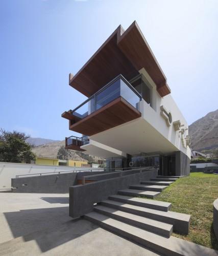 414Longhi-Architects-14