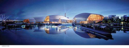 524e0654e8e44e67bf00047d_winners-of-the-world-architecture-festival-2013_national_maritime_museum_of_china_1024x388