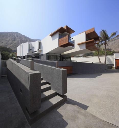 52aLonghi-Architects-5 (1)