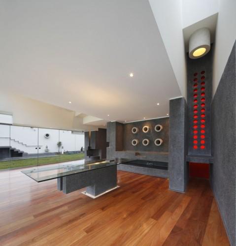 77eLonghi-Architects-23
