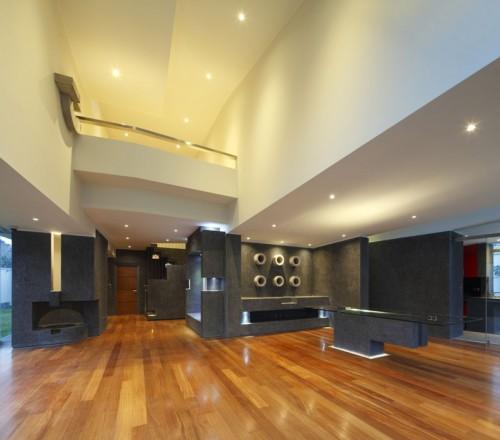 9d5Longhi-Architects-3