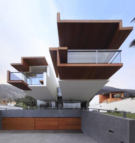 abbLonghi-Architects-1