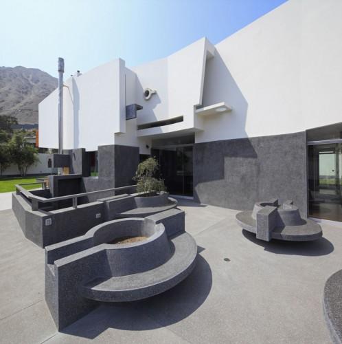 c25Longhi-Architects-15