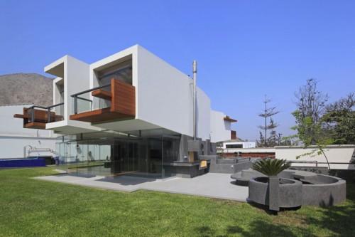 c87Longhi-Architects-21
