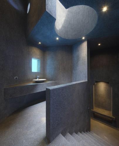 d27Longhi-Architects-18