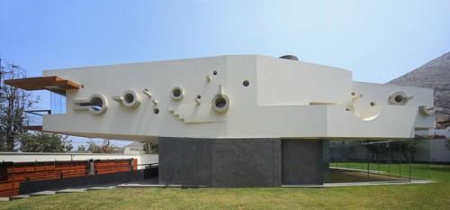 df8Longhi-Architects-22