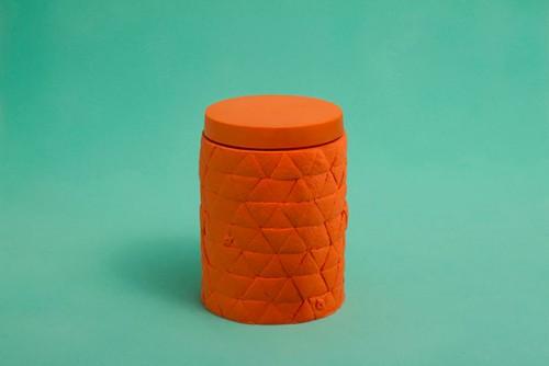 fruit-ninja-housewares-mathery-designboom-02