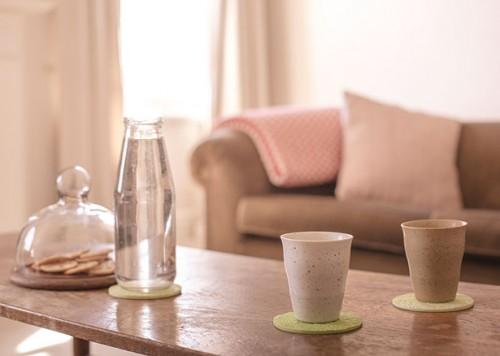 fruit-ninja-housewares-mathery-designboom-03