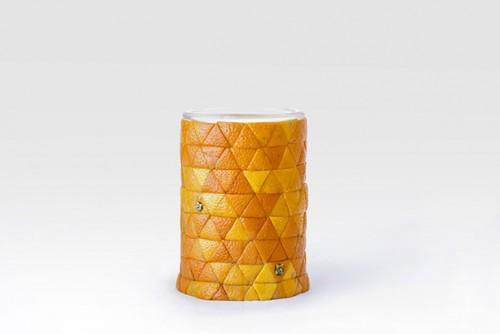 fruit-ninja-housewares-mathery-designboom-04