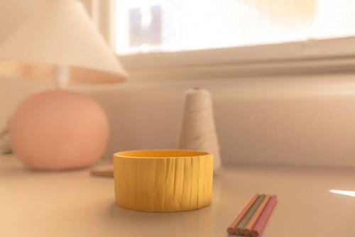 fruit-ninja-housewares-mathery-designboom-06