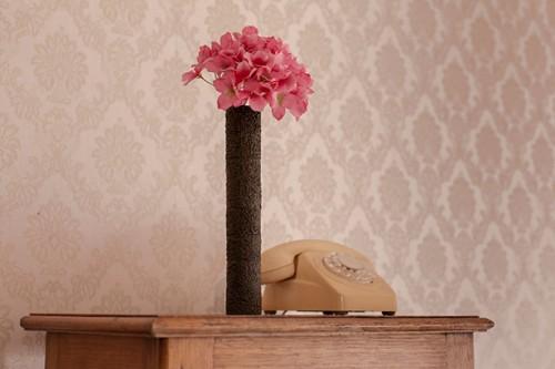 fruit-ninja-housewares-mathery-designboom-07