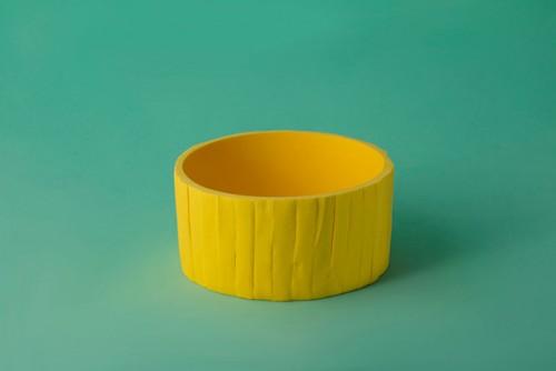 fruit-ninja-housewares-mathery-designboom-08