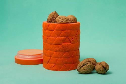 fruit-ninja-housewares-mathery-designboom-10