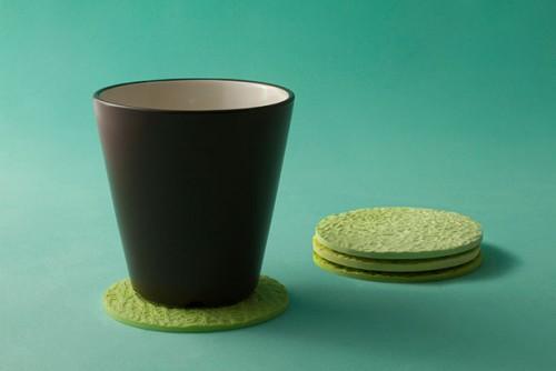 fruit-ninja-housewares-mathery-designboom-11