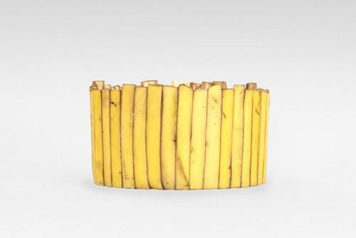 fruit-ninja-housewares-mathery-designboom-15