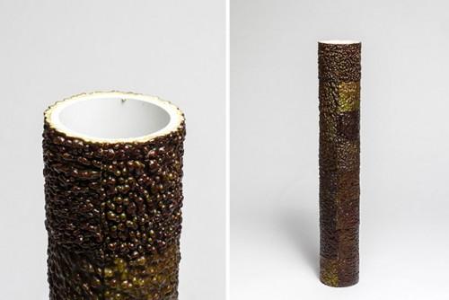 fruit-ninja-housewares-mathery-designboom-17