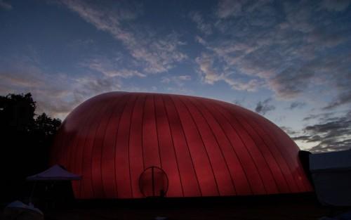 japan-opens-ark-nova-worlds-first-inflatable-concert-hall-designboom-03
