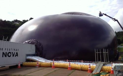 japan-opens-ark-nova-worlds-first-inflatable-concert-hall-designboom-04