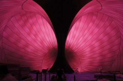 japan-opens-ark-nova-worlds-first-inflatable-concert-hall-designboom-08