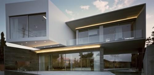 5076f24928ba0d1aa10000e6_psychiko-house-divercity-architects_002-528x259