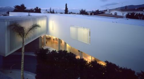 5076f24f28ba0d1aa10000e8_psychiko-house-divercity-architects_004-528x292
