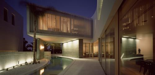 5076f25228ba0d1aa10000e9_psychiko-house-divercity-architects_005