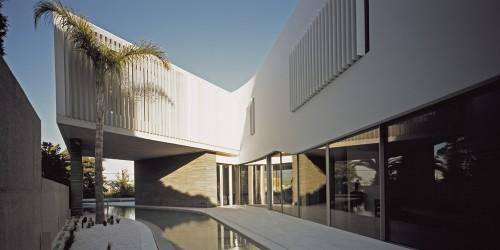 5076f25428ba0d1aa10000ea_psychiko-house-divercity-architects_006