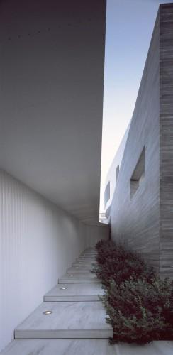 5076f25a28ba0d1aa10000ec_psychiko-house-divercity-architects_007