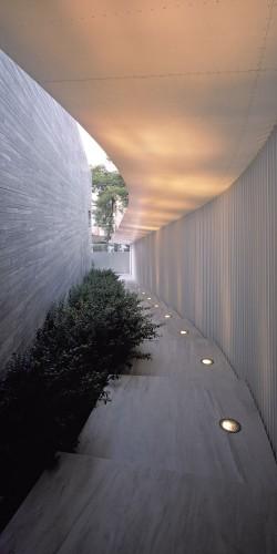 5076f25d28ba0d1aa10000ed_psychiko-house-divercity-architects_008